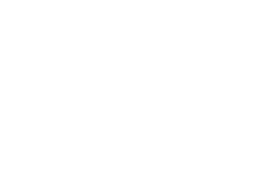 Oplato, restaurant Paris